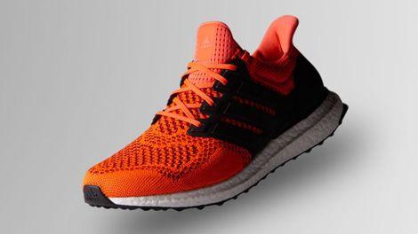 Женские кроссовки Adidas на Lamoda.ru 791121ecad3