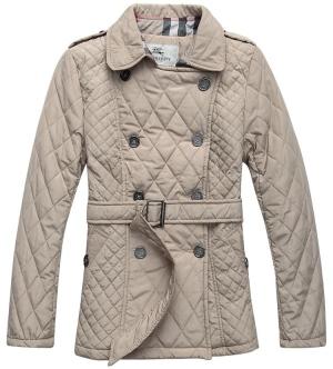 Куртки Burberry Цены  от 7000 рублей. Мужские и женские модели в наличии 562e653df09
