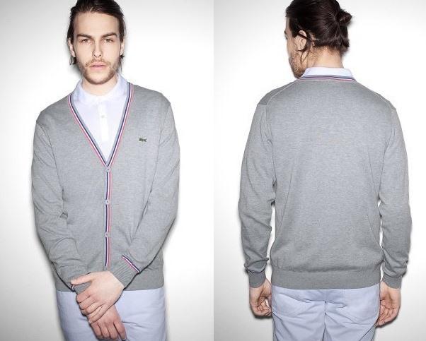 связать мужской свитер спицами лицевой гладью » Петля - вязание на