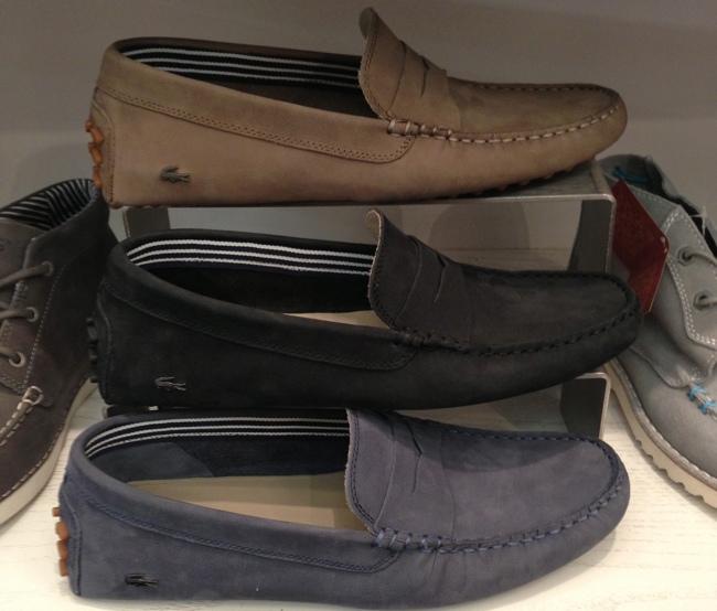 Обувь Lacoste купить в Москве f5f8c8f9b37