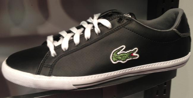 74dafbc01416 Мужская обувь Lacoste  кеды, кроссовки, мокасины