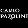 Дисконт Carlo Pazolini (Пазолини)