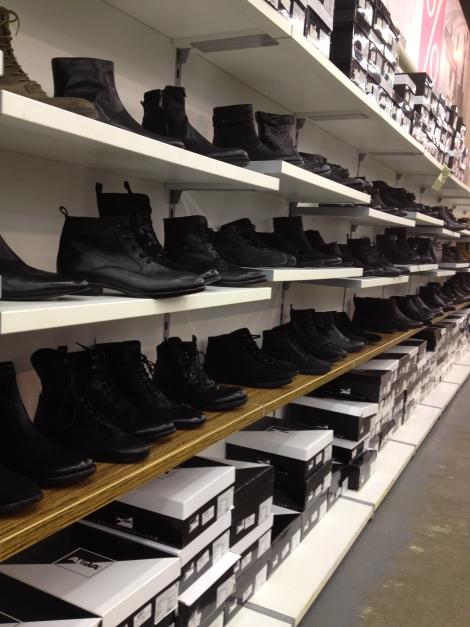 мужские ботинки марки Альба (Alba). Обувь Альба. ... 4efd2cd3343