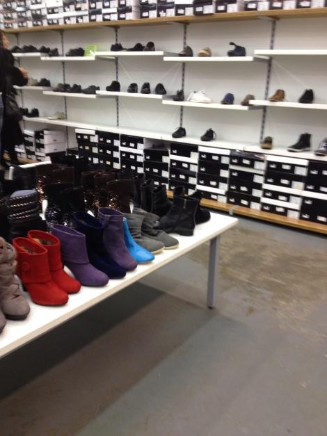женские туфли, сапожки, ботильоны марки Alba (Альба)