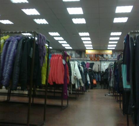 baon адреса магазинов по москве: