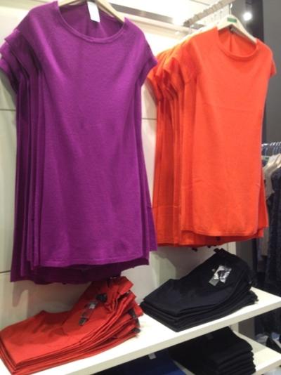 Одежда Бенеттон Купить В Интернет Магазине
