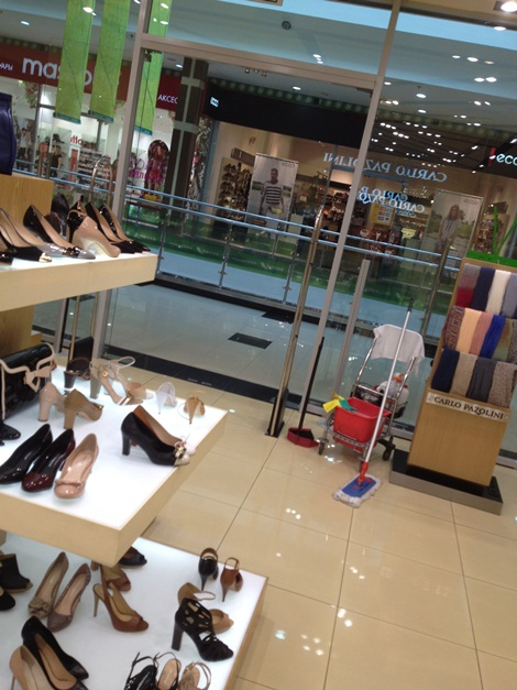 b649900c широчайший выбор женских туфлей в магазине Карло Пазолини, что находится в  ТЦ Гагаринский