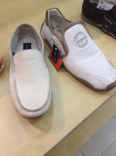 Обслуживание в этом магазине нам понравилось... Женская обувь Сити Обувь - список Женская обувь