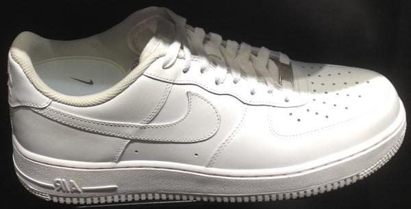 Каталог Обуви Nike