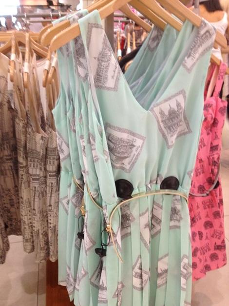 Магазин женская одежда на коровинском шоссе