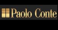 дисконт центр Paolo Conte