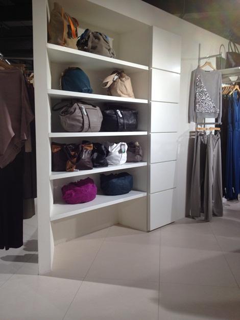 Подиум женская одежда с доставкой