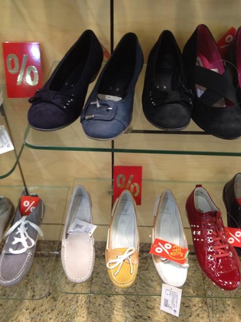 Ортопедическая обувь интернет
