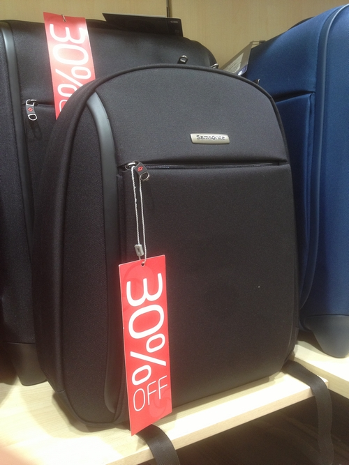 Дисконт центр москва чемоданы игры чемоданы