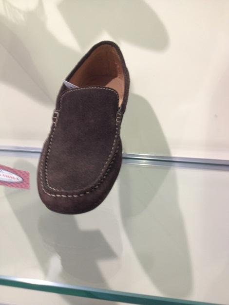 a99d1f7e0 В коллекции мужской обуви Терволина имеется широкий ассортимент замшевых  туфлей ...