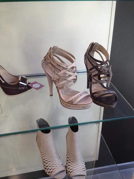Kapika обувь детская размерная сетка