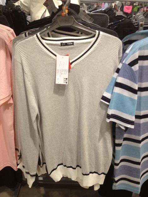 Твое каталог одежды Москва