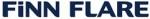 дисконт магазин одежды Finn Flare - недорогая финская одежда, невысокое качество тканей