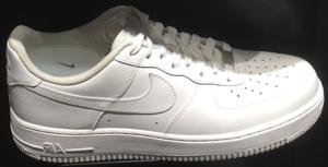 Кроссовки Nike (Найк) — купить c 30% скидкой 54195789dba