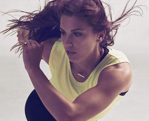 be4a5c23 Куртки Nike (Найк) - скидка до 40%