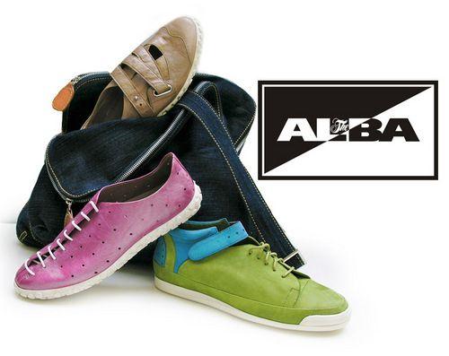 Обувь Альба - магазин обуви и сумок - PolnaKorzina ru