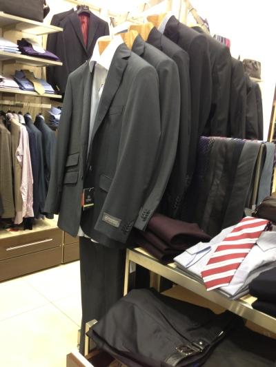 Авито одежда на заказ
