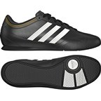 Кроссовки Adidas Apelido