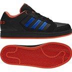 Кроссовки Adidas Chualar M