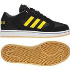Кроссовки Adidas Chualar M SUN