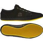 Кроссовки Adidas Evader Lea M