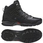 Кроссовки Adidas FLINT II MID FG