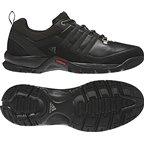Кроссовки Adidas FLINT II FG