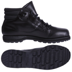 Кроссовки Adidas Fortitude Boot