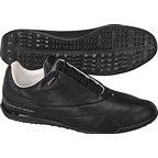 Кроссовки новые Adidas Porsche Design P5000 - Мужская обувь .
