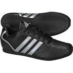 Кроссовки Adidas J-Run III