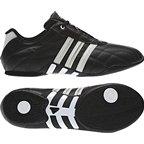Кроссовки Adidas Kundo