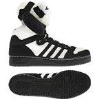 Кроссовки Adidas JS PANDA BEAR