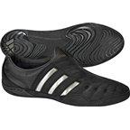 Кроссовки Adidas RACAN