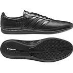 Кроссовки Adidas PORSCHE DESIGN S3