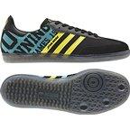 Кроссовки Adidas SAMBA S.W.