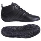 Ботинки Adidas MACH T6 BLACK 1 / DARK ONIX