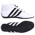 Ботинки Adidas MACH T6 running white ftw / black 1
