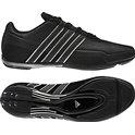 Кроссовки Adidas TAKRON II
