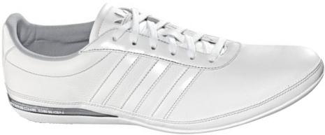 Женские кроссовки Адидас Ориджинал (Adidas Originals)