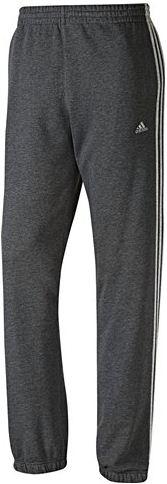 Мужские спортивные штаны Адидас из коллекции Adidas Sport