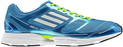 Женские кроссовки Адидас (Adidas Sports)