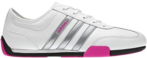 Женские кроссовки Адидас из коллекции Adidas Style