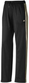 Спортивные штаны от женского костюма Адидас (Adidas)