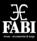 Женская и мужская итальянская обувь Fabi | Интернет