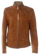 классная куртка Ферре из центра Модаполис по цене 9500 рублей с 50% скидкой